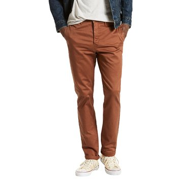 Levi's Men's 511 Slim Fit Chino Twill Pants