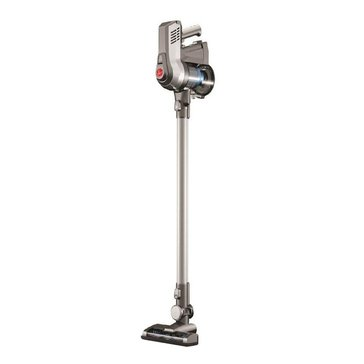 Hoover Cruise Cordless Pole Stick Vacuum (BH52200)