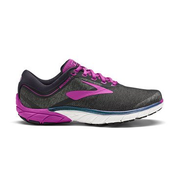 Brooks Women's PureCadence 7 Running Shoe