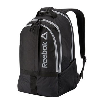 Reebok Web Exclusive Backpack