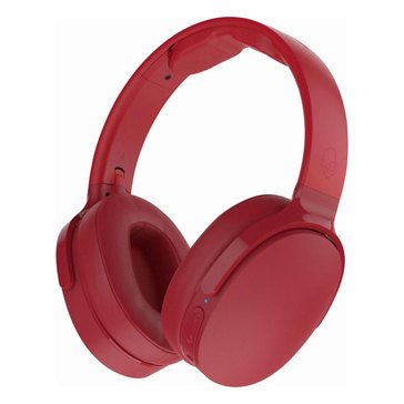SkullCandy Hesh 3-Red (S6HTW-K613 )