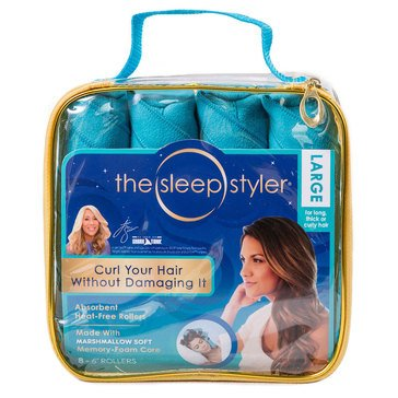 As Seen On TV The Sleep Styler - Large