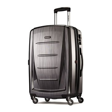Samsonite Windfield 2 28