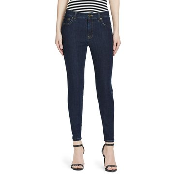 Lauren Ralph Lauren 5 Pocket Denim 30