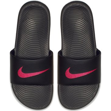 Nike Women's Kawa Slide
