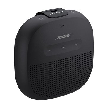 Bose SoundLink Micro BT Speaker - Black (783342 - 0100)