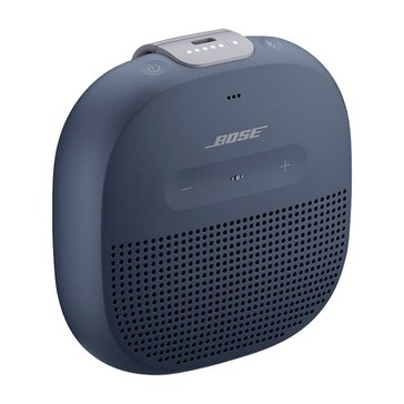 Bose Sound link Micro BT Speaker - Blue (783342 - 0500)