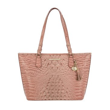 Brahmin Medium Asher Tote Marquis Melbourne