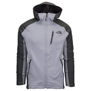 The North Face Tenacious Hybrid Hood Jacket