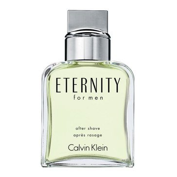 Calvin Klein Eternity After Shave