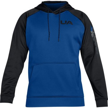 Under Armour Colorblock Hoodie