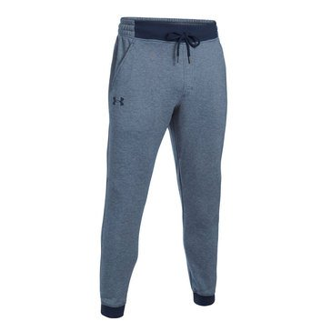 Under Armour Men's Rival Jogger Pants