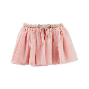 OshKosh Baby Girls' Tulle Skirt