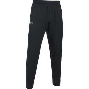 Under Armour Out And Back Pant