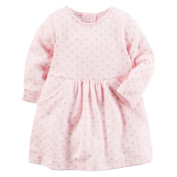Carter's Baby Girls' Dress