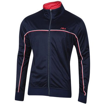Fila Court Tricot Jacket