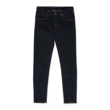 Levi Big Girls' Super Skinny Plus Jeans, Night Out