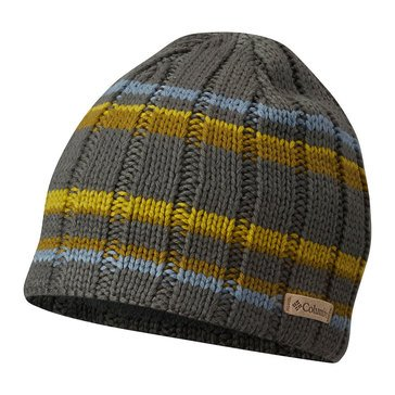 CB UTILIZER HAT GRAVEL STRIPE