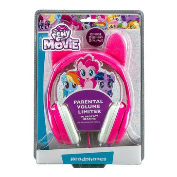 My Little Pony Youth Headphones