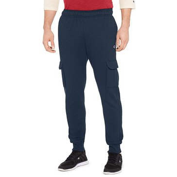 Champion Powerblend Cargo Jogger