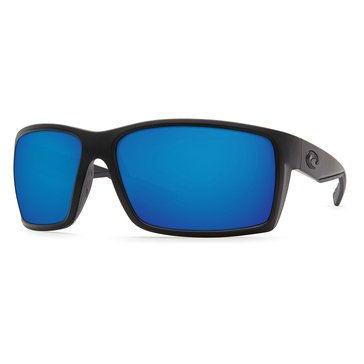 Costa Del Mar Men's Polarized Reefton Sunglasses