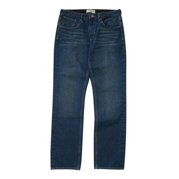 Billabong Men's Fifty Denim Jeans
