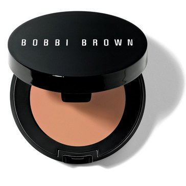 Bobbi Brown Under Eye Corrector