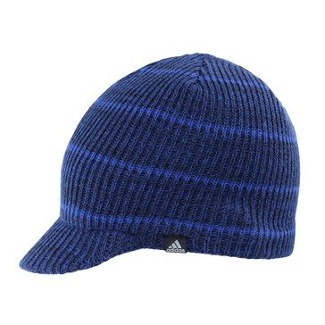 Adidas Men's Ace Stripe Brimmer Hat