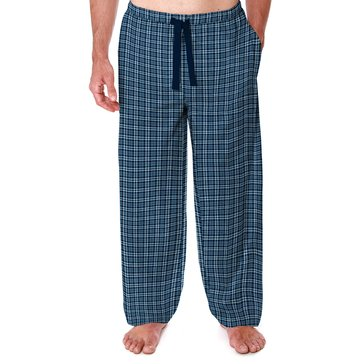 Jockey Men's Poly Rayon Pants