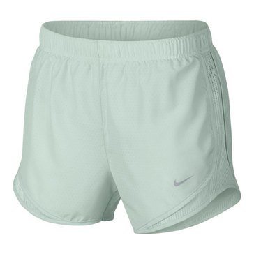 Nike Women's Dry Cool Tempo Shorts
