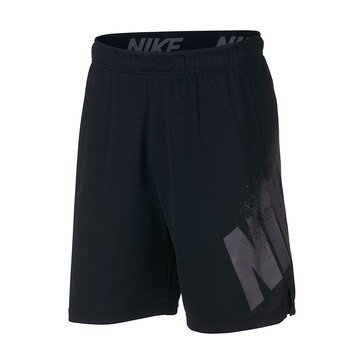 Nike Men's Training Dry GFX 1 Shorts
