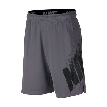Nike Train Dry GFX 1 Short