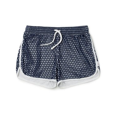 Jockey Big Girls' Epic Mesh Shorts