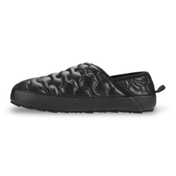 The North Face Men's Thermoball Traction Mule Black/Grey