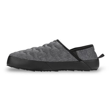 The North Face Men's Thermoball Traction Mule Grey Heather