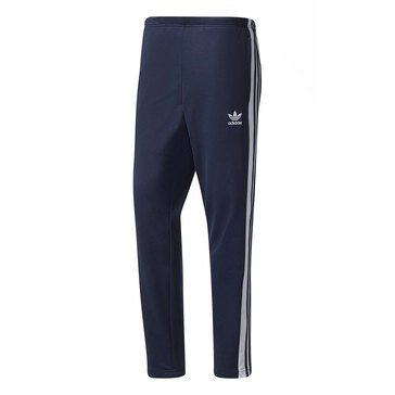 Adidas Originals Adibreak Snap Pant