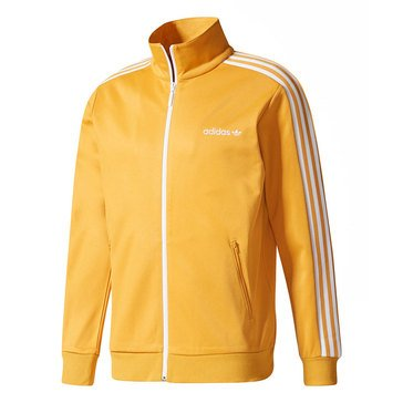 Adidas Originals Tracktop