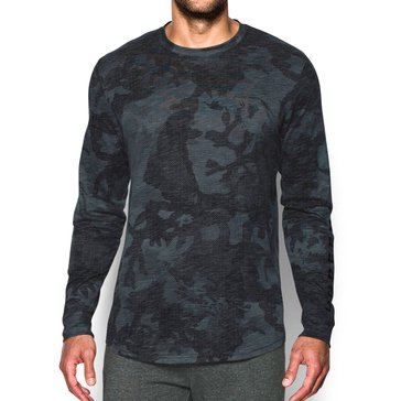 Under Armour Men's Sportstyle Long Sleeve Graphic Tee