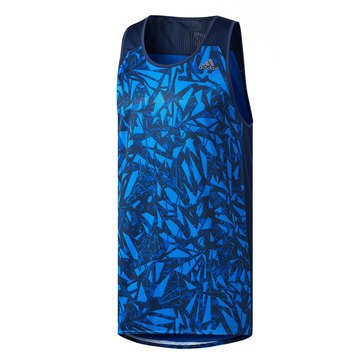 Adidas Essentials Basketball Tank
