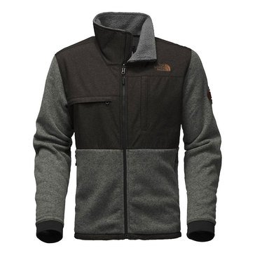The North Face Novelty Denali Jacket Mhg