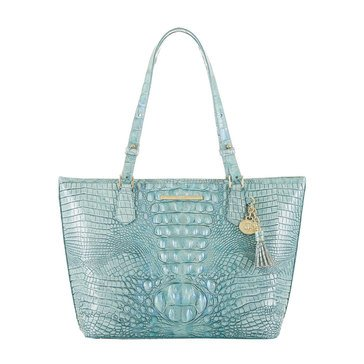 Brahmin Medium Asher Tote Astral Melbourne