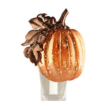 Bath & Body Works Wallflowers Heater Plug - Heirloom Pumpkin