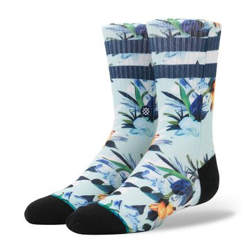 Stance Toddler Boys' Wipeout Socks
