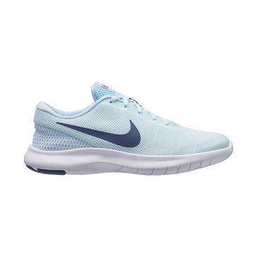 Nike Nike Experience RN 7 Women's Running Shoe - CobaltTint/ DiffusedBlue/ White