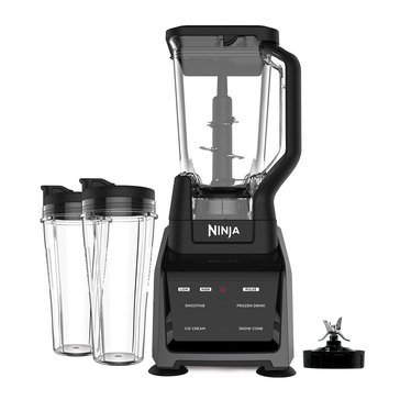 Ninja Intelli-Sense Blender Duo (CT641)