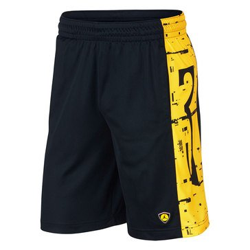 Jordan Retro 14 Basic Basketball Short