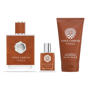 Vince Camuto Terra Gift Set