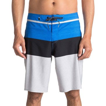 Quicksilver Men's Everyday Board Shorts