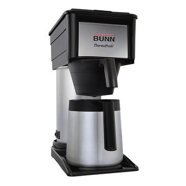 BUNN Thermal Brewer (BTXB)