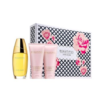 Estee Lauder Beautiful Spring Boutique Set